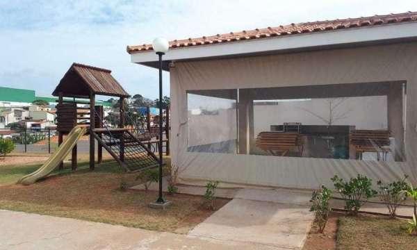 FOTO10 - Apartamento 2 quartos à venda Itatiba,SP - R$ 260.000 - AP1067 - 12