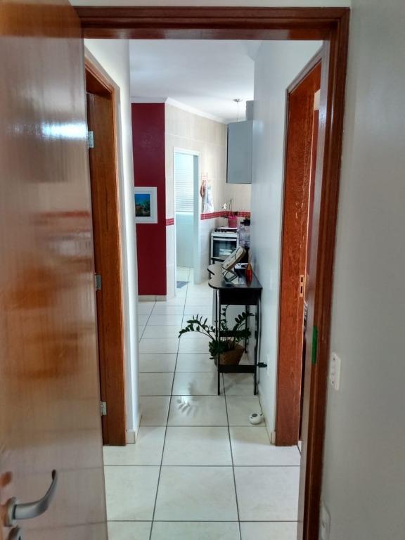 FOTO0 - Apartamento 2 quartos à venda Itatiba,SP - R$ 230.000 - AP1070 - 1
