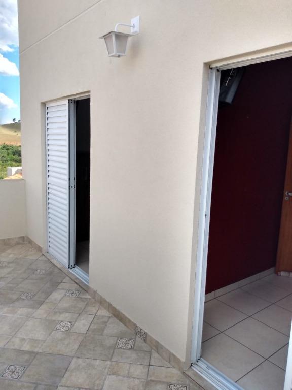 FOTO2 - Apartamento 2 quartos à venda Itatiba,SP - R$ 230.000 - AP1070 - 4