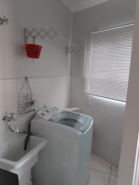 FOTO3 - Apartamento 2 quartos à venda Itatiba,SP - R$ 230.000 - AP1070 - 5