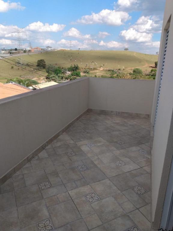 FOTO5 - Apartamento 2 quartos à venda Itatiba,SP - R$ 230.000 - AP1070 - 7