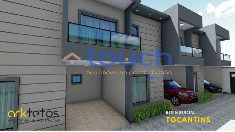 4 - Residencial Tocantins - TICN30007 - 1