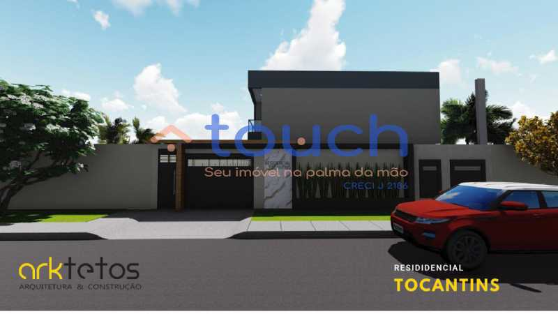 7673f42d-171a-4fd4-9bee-416136 - Residencial Tocantins - TICN30007 - 10