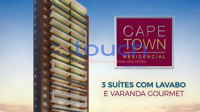 10 - Cape Town Residence - TIAP30019 - 1