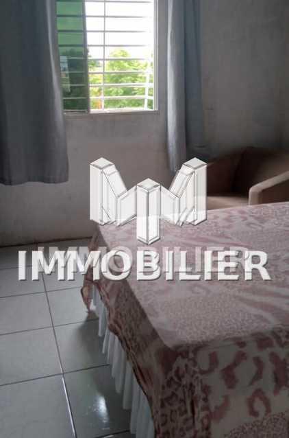 . - Casa à venda Teresina,PI Memorare - R$ 300.000 - IMCA00001 - 1