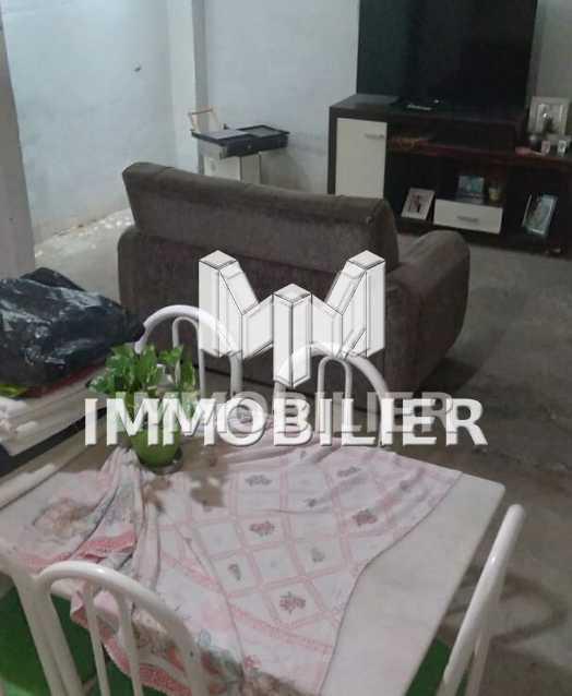 . - Casa à venda Teresina,PI Memorare - R$ 300.000 - IMCA00001 - 6