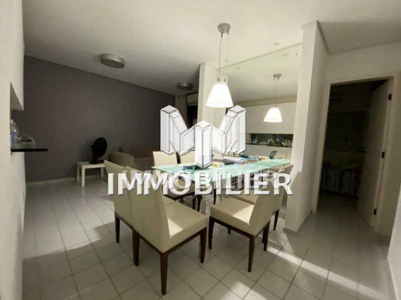 ce0a155f-6d7b-4792-850a-a93d69 - Apartamento 3 quartos à venda Teresina,PI - R$ 320.000 - IMAP30006 - 5
