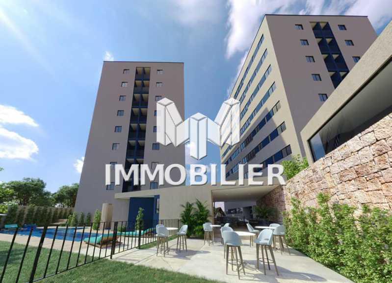 197484448_4101103669956414_726 - Apartamento 3 quartos à venda Teresina,PI - R$ 273.954 - IMAP30012 - 1