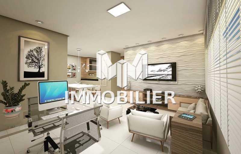 242453471_151514510504070_7692 - Apartamento 3 quartos à venda Teresina,PI - R$ 273.954 - IMAP30012 - 3
