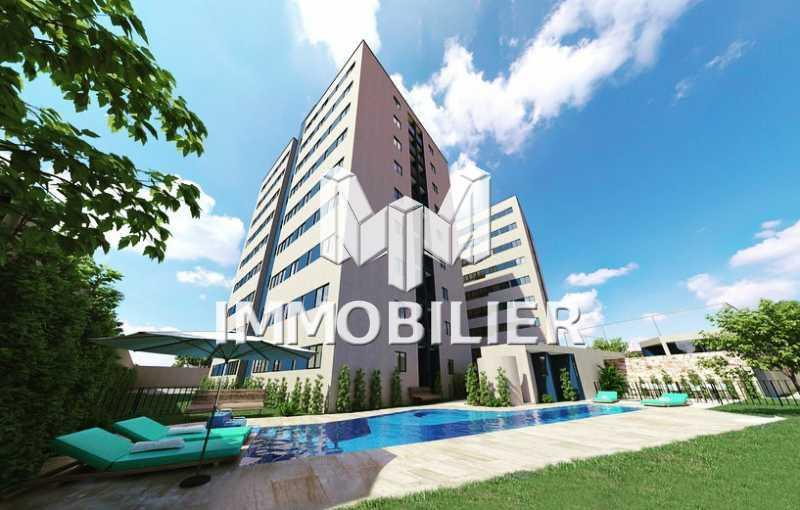 242848290_272442184738050_2684 - Apartamento 3 quartos à venda Teresina,PI - R$ 273.954 - IMAP30012 - 4