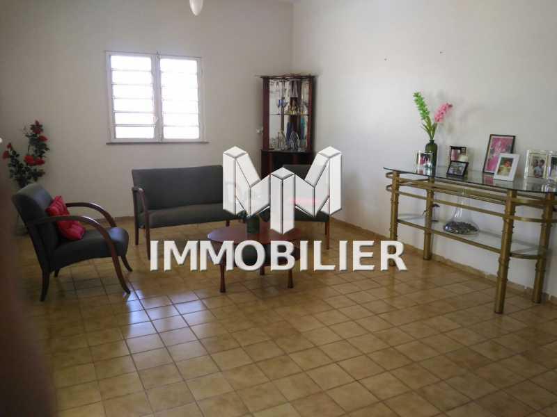 WhatsApp Image 2017-07-11 at 1 - Casa 4 quartos à venda Teresina,PI Ininga - R$ 680.000 - IMCA40002 - 1