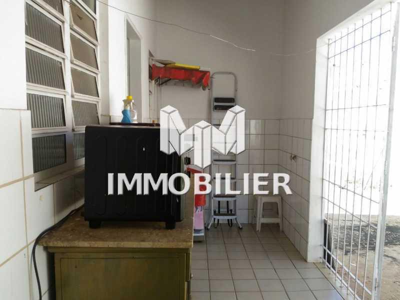 WhatsApp Image 2017-07-11 at 1 - Casa 4 quartos à venda Teresina,PI Ininga - R$ 680.000 - IMCA40002 - 3