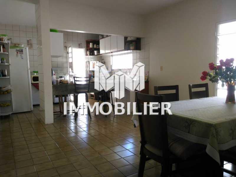 WhatsApp Image 2017-07-11 at 1 - Casa 4 quartos à venda Teresina,PI Ininga - R$ 680.000 - IMCA40002 - 6