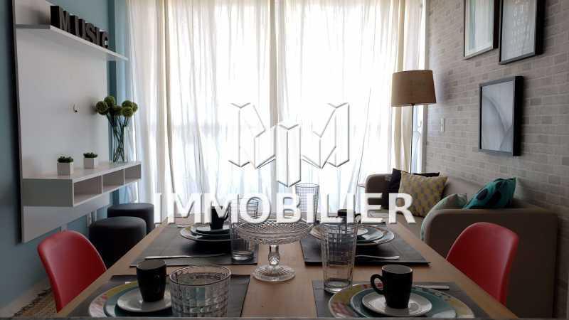 SANTA-THERESA-11-1. - Apartamento 3 quartos à venda Teresina,PI - R$ 300.000 - IMAP30020 - 4