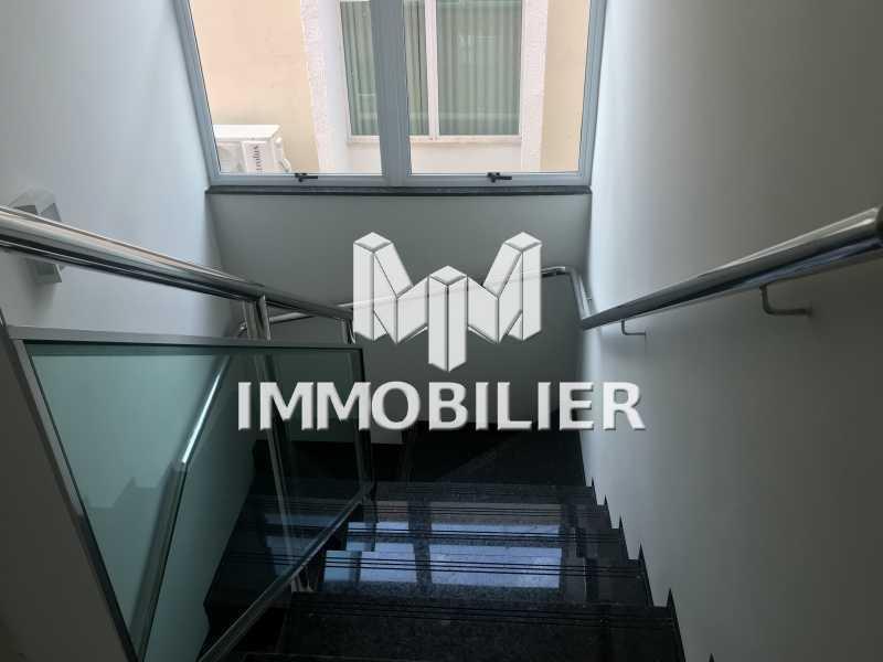 IMG_5297 - Casa em Condomínio 7 quartos à venda Teresina,PI - R$ 850.000 - IMCN70001 - 4