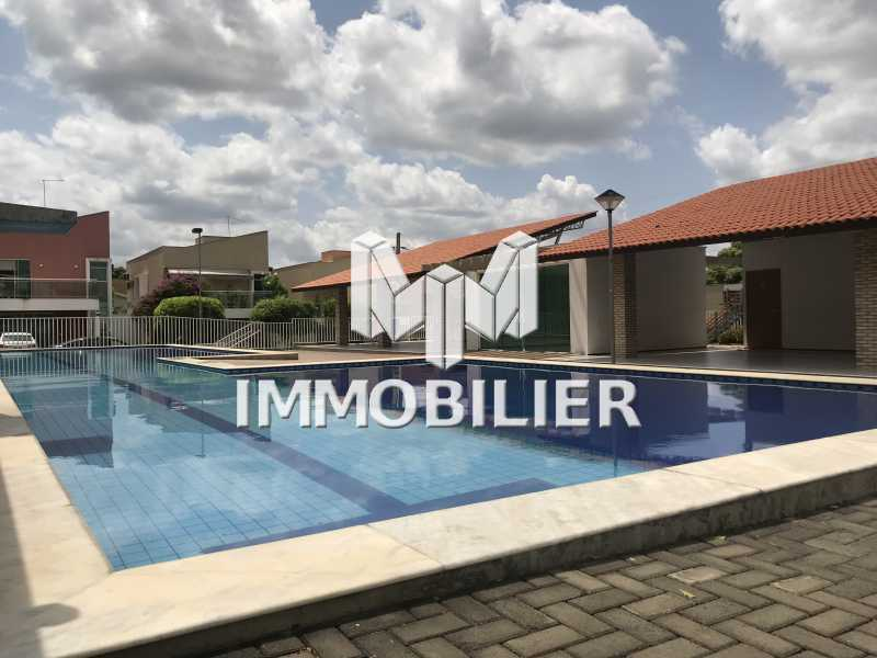 IMG_5337 - Casa em Condomínio 7 quartos à venda Teresina,PI - R$ 850.000 - IMCN70001 - 7