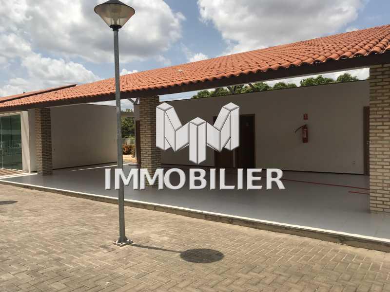 IMG_5338 - Casa em Condomínio 7 quartos à venda Teresina,PI - R$ 850.000 - IMCN70001 - 6