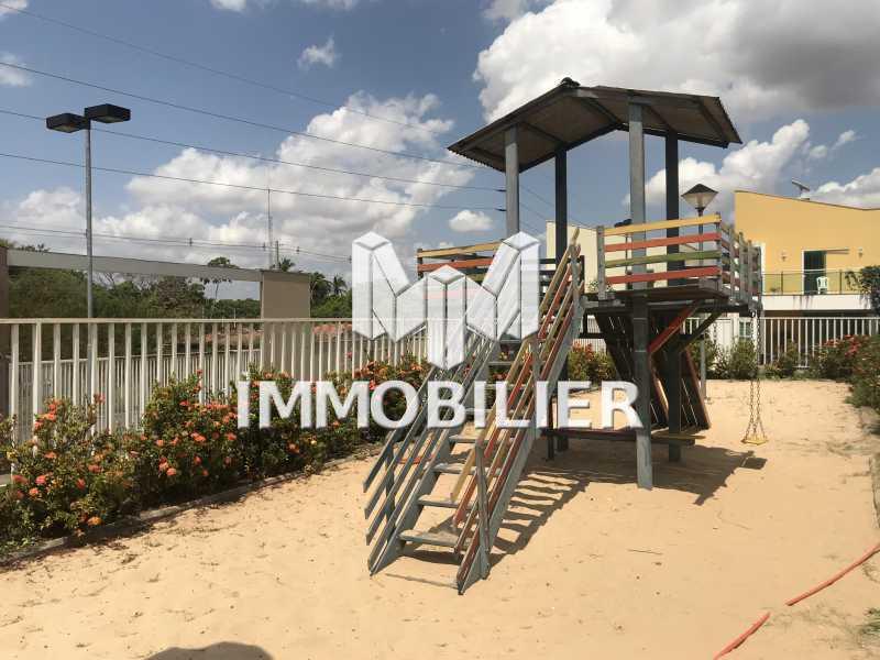 IMG_5340 - Casa em Condomínio 7 quartos à venda Teresina,PI - R$ 850.000 - IMCN70001 - 8