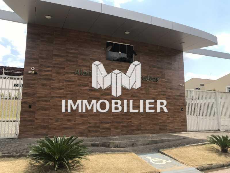 IMG_5345 - Casa em Condomínio 7 quartos à venda Teresina,PI - R$ 850.000 - IMCN70001 - 3