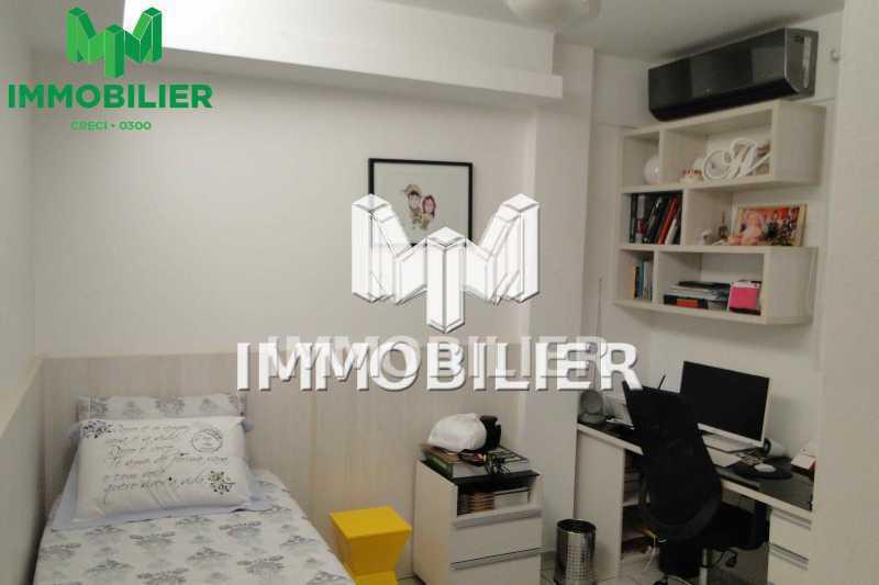 . - Apartamento 3 quartos à venda Teresina,PI - R$ 295.000 - IMAP30001 - 6