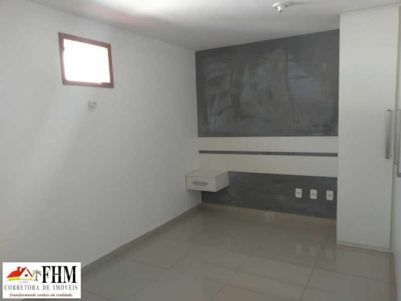 0_IMG-20210809-WA0004_watermar - Casa em Condomínio à venda Avenida Alhambra,Campo Grande, Rio de Janeiro - R$ 295.000 - FHM6696 - 15