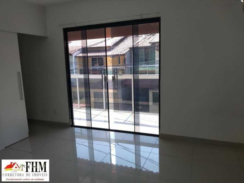 1_IMG-20210809-WA0005_watermar - Casa em Condomínio à venda Avenida Alhambra,Campo Grande, Rio de Janeiro - R$ 295.000 - FHM6696 - 17