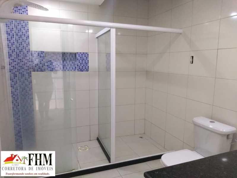 1_IMG-20210809-WA0025_watermar - Casa em Condomínio à venda Avenida Alhambra,Campo Grande, Rio de Janeiro - R$ 295.000 - FHM6696 - 26