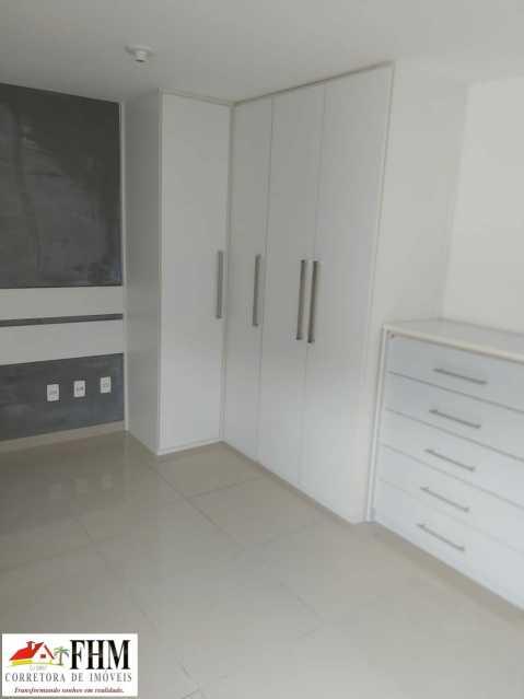 2_IMG-20210809-WA0006_watermar - Casa em Condomínio à venda Avenida Alhambra,Campo Grande, Rio de Janeiro - R$ 295.000 - FHM6696 - 19