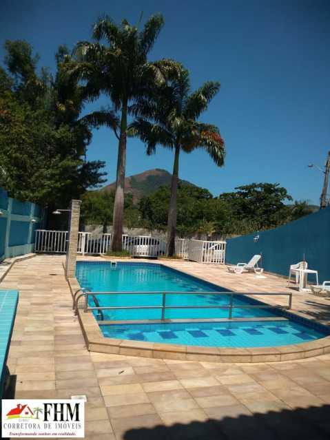 2_IMG-20210809-WA0016_watermar - Casa em Condomínio à venda Avenida Alhambra,Campo Grande, Rio de Janeiro - R$ 295.000 - FHM6696 - 3
