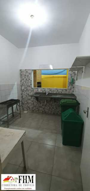2_IMG-20210809-WA0026_watermar - Casa em Condomínio à venda Avenida Alhambra,Campo Grande, Rio de Janeiro - R$ 295.000 - FHM6696 - 14