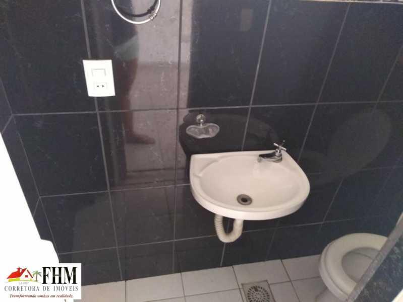 3_IMG-20210809-WA0008_watermar - Casa em Condomínio à venda Avenida Alhambra,Campo Grande, Rio de Janeiro - R$ 295.000 - FHM6696 - 24