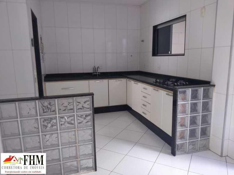 3_IMG-20210809-WA0027_watermar - Casa em Condomínio à venda Avenida Alhambra,Campo Grande, Rio de Janeiro - R$ 295.000 - FHM6696 - 22