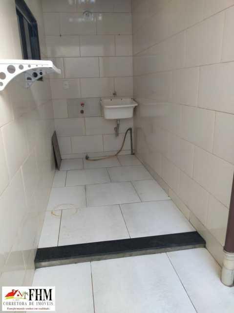 4_IMG-20210809-WA0009_watermar - Casa em Condomínio à venda Avenida Alhambra,Campo Grande, Rio de Janeiro - R$ 295.000 - FHM6696 - 23