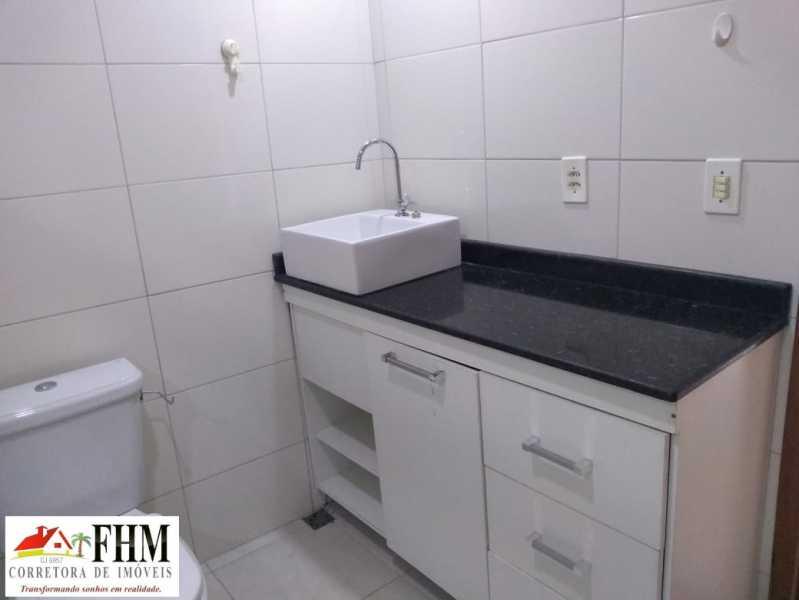 4_IMG-20210809-WA0028_watermar - Casa em Condomínio à venda Avenida Alhambra,Campo Grande, Rio de Janeiro - R$ 295.000 - FHM6696 - 25