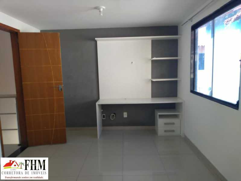 6_IMG-20210809-WA0030_watermar - Casa em Condomínio à venda Avenida Alhambra,Campo Grande, Rio de Janeiro - R$ 295.000 - FHM6696 - 20