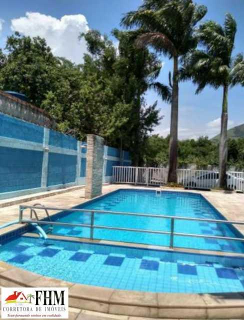 7_IMG-20210809-WA0011_watermar - Casa em Condomínio à venda Avenida Alhambra,Campo Grande, Rio de Janeiro - R$ 295.000 - FHM6696 - 4