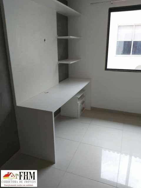 8_IMG-20210809-WA0012_watermar - Casa em Condomínio à venda Avenida Alhambra,Campo Grande, Rio de Janeiro - R$ 295.000 - FHM6696 - 21