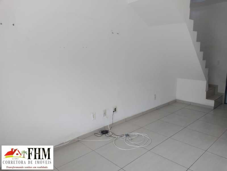 9_IMG-20210809-WA0023_watermar - Casa em Condomínio à venda Avenida Alhambra,Campo Grande, Rio de Janeiro - R$ 295.000 - FHM6696 - 16