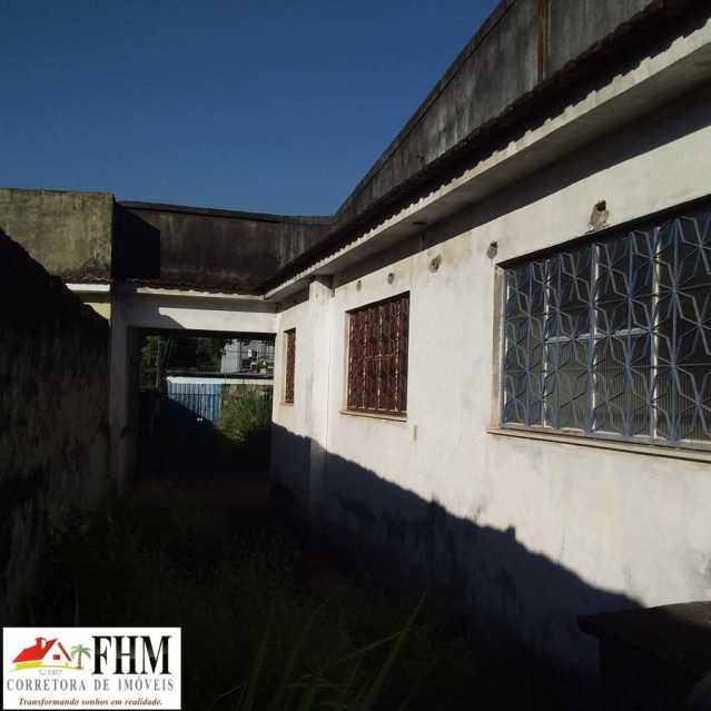 0_20201215145501132_watermark_ - Casa à venda Rua Regina,Senador Vasconcelos, Rio de Janeiro - R$ 700.000 - FHM6716 - 1