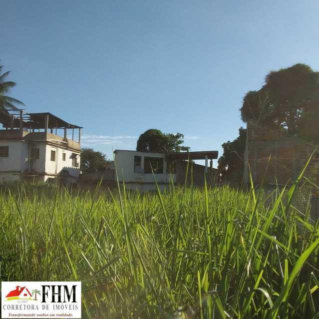 1_20201215145438182_watermark_ - Casa à venda Rua Regina,Senador Vasconcelos, Rio de Janeiro - R$ 700.000 - FHM6716 - 4