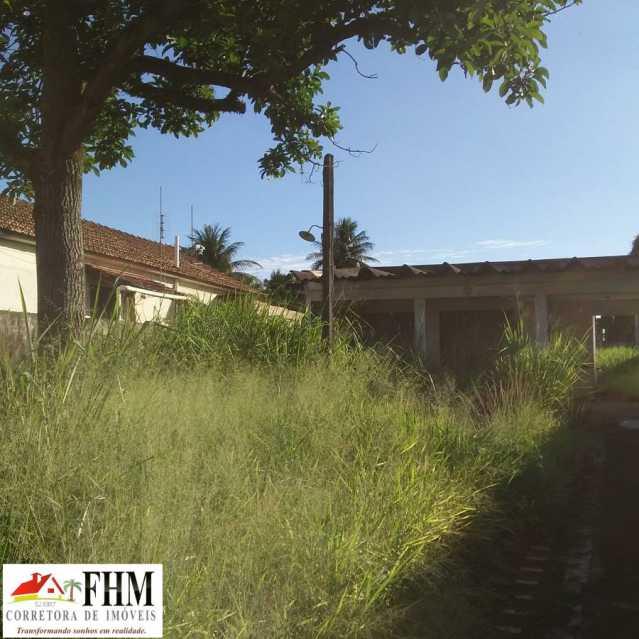 5_2020121514545486_watermark_q - Casa à venda Rua Regina,Senador Vasconcelos, Rio de Janeiro - R$ 700.000 - FHM6716 - 8