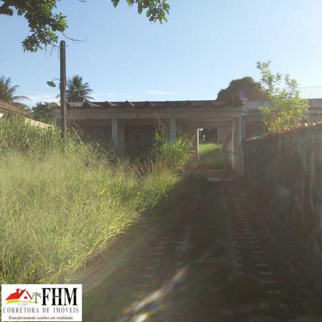 6_20201215145457684_watermark_ - Casa à venda Rua Regina,Senador Vasconcelos, Rio de Janeiro - R$ 700.000 - FHM6716 - 9