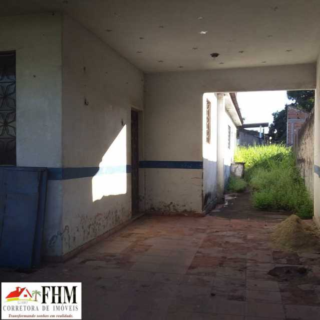 7_2020121514550578_watermark_q - Casa à venda Rua Regina,Senador Vasconcelos, Rio de Janeiro - R$ 700.000 - FHM6716 - 3