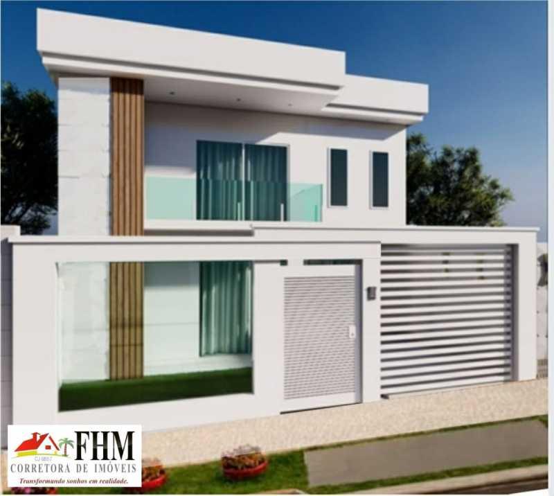 0_IMG-20210427-WA0024_watermar - Casa em Condomínio à venda Estrada Cabuçu de Baixo,Guaratiba, Rio de Janeiro - R$ 850.000 - FHM6755 - 1