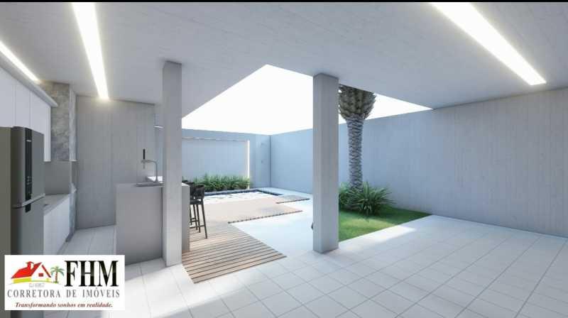 6_IMG-20210427-WA0007_watermar - Casa em Condomínio à venda Estrada Cabuçu de Baixo,Guaratiba, Rio de Janeiro - R$ 850.000 - FHM6755 - 7
