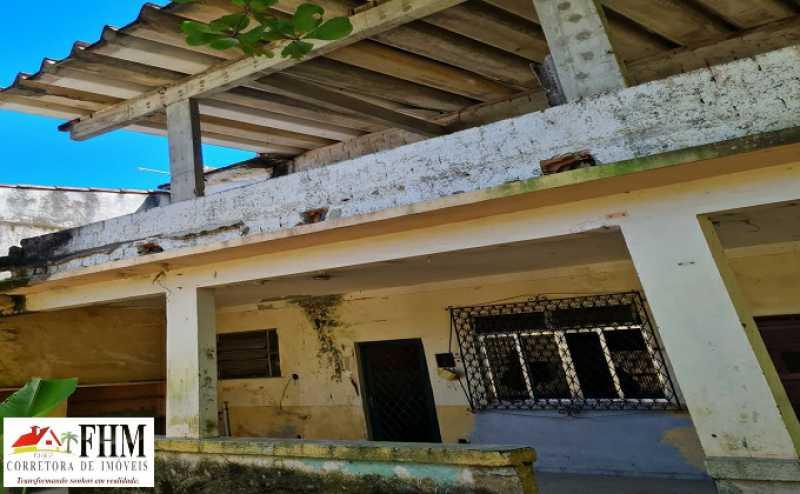 0_IMG-20210723-WA0109_watermar - Terreno Residencial à venda Estrada da Boca do Mato,Vargem Pequena, Rio de Janeiro - R$ 1.200.000 - FHM7087 - 17