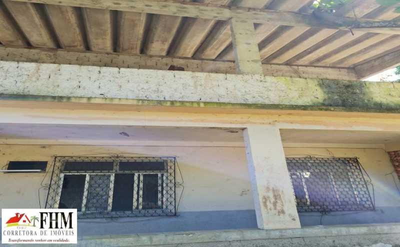 4_IMG-20210723-WA0105_watermar - Terreno Residencial à venda Estrada da Boca do Mato,Vargem Pequena, Rio de Janeiro - R$ 1.200.000 - FHM7087 - 19