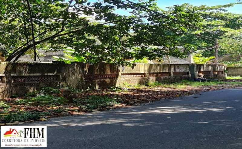 5_IMG-20210723-WA0104_watermar - Terreno Residencial à venda Estrada da Boca do Mato,Vargem Pequena, Rio de Janeiro - R$ 1.200.000 - FHM7087 - 11