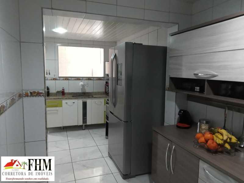 8_IMG-20210723-WA0139_watermar - Casa de Vila à venda Rua Camaipi,Campo Grande, Rio de Janeiro - R$ 260.000 - FHM6814 - 14
