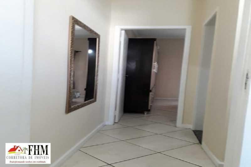 3_IMG-20210602-WA0021_watermar - Casa em Condomínio à venda Rua Guandu Mirim,Santíssimo, Rio de Janeiro - R$ 215.000 - FHM6786 - 17